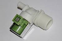 Электромагнитный клапан 3792260139 для стиральных машин Zanussi / Electrolux