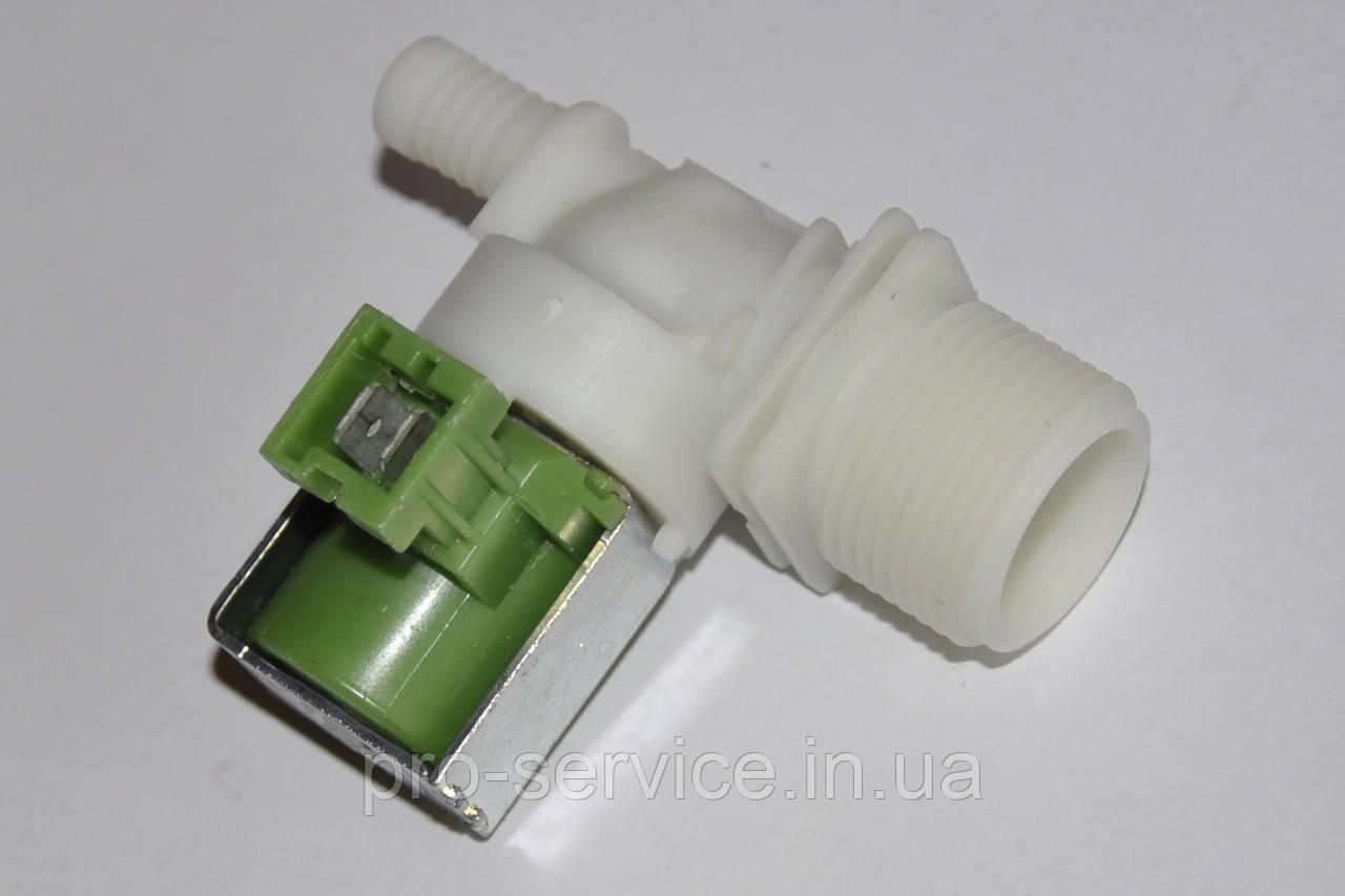 Электромагнитный клапан 3792260139 для стиральных машин Zanussi / Electrolux - ПроСервис: комплектующие для стиральных машин и бытовой техники в Киеве