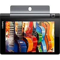Планшетный ПК Lenovo Yoga Tablet 3-850M (ZA0B0054UA) 16Gb LTE Black