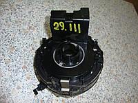 Датчик положения руля Suzuki Grand Vitara 2006 2.0 MT, 37440-64J10