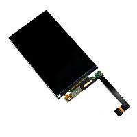 Дисплей LG P940 Prada 3.0 Orig