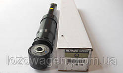 Амортизатор задний (желтая метка) Renault 7701066495