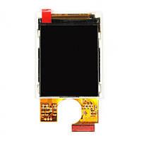 Дисплей Sony Ericsson K310 / K320/W200