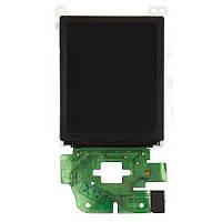 Дисплей Sony Ericsson K750/W700