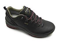 Ботинки низкие мужские GriSport (Red Rock) 13507