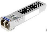 Модуль Cisco Gigabit Ethernet LX Mini-GBIC СФП Transceiver (MGBLX1 V01)