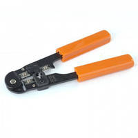 Инструмент для обжима коннекторов Gembird T-2096 6P6C,6P4C,6P2C