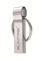 USB Флеш Suntrsi 8G