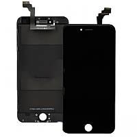 "Дисплей iPhone 6 (4,7"") black High Copy"