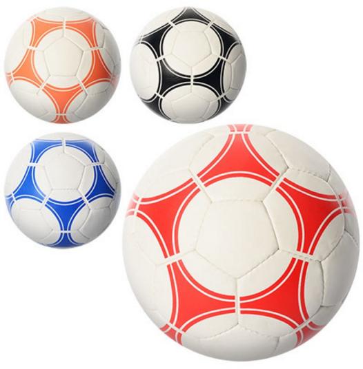 Детский футбольный мяч. Мяч футбольный.