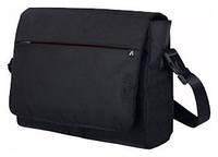 """Сумка для ноутбука 16"""" ASUS STREAMLINE MESSENGER (90-XB1I00BG00010-) Black"""