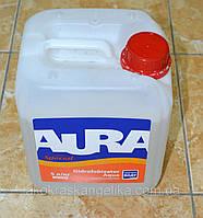 Гидрофобизатор универсальный Gidrofobizator Aqua Aura (10л)