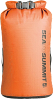 Гермомешок Sea To Summit Big River Dry Bag 8L orange (STS ABRDB8OR)