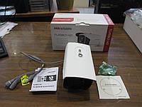 Turbo HD Видеокамера DS-2CE16D0T-IT5F
