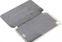 """Чехол для планшета Samsung Galaxy Tab3 3 10"""" Sumdex  ST3-102WT"""