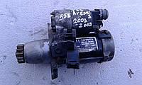 Стартер Toyota Avensis T 25 28100-0h060