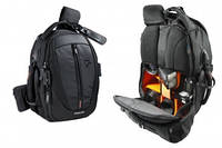 Рюкзак Vanguard UP-RISE ІІ 34