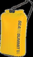 Гермомешок Sea To Summit Sling Dry Bag 20L yellow (STS ASBAG20LYW)