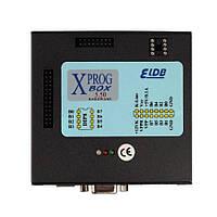 Программатор XPROG-box