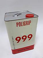 Клей обувной десмокол Poligrip M 999 разливной 1л. Италия