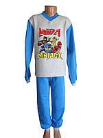 Пижамы подростковые., фото 1