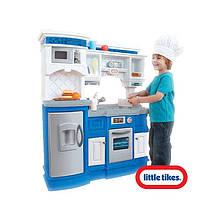 Кухня детская игровая Little Tikes 173509
