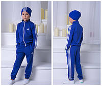 """Спортивный костюм двойка """"Adidas"""" детский"""