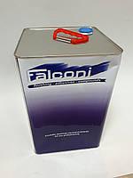Клей обувной дисмакол Falconi 15кг-17л Италия