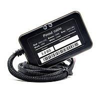 Эмулятор Adblue 8 в 1 (с датчиком NOx)