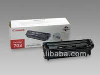 Картридж HP LJ C4092A