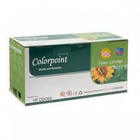 Картридж COLORPOINT HP LJ P1505/M1120/1522 аналог CB436A [HP 1505 (CB436A)