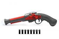 Пистолет 6624