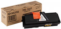 Тонер Colorway Kyocera TK-18/TK-100/TK-160/TK-170 (290g)