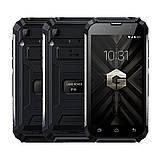 Мобильный телефон Land rover xp7800 Black, фото 8