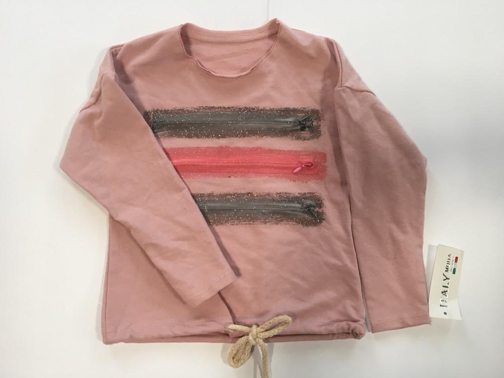 11b2a59cb02 Кофточка на девочку Италия 4-14 размер - Детская одежда и обувь оптом по  самым
