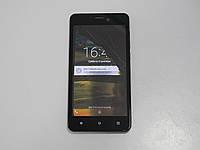 Мобильный телефон Prestigio Wize M3 3506 (TZ-4250)