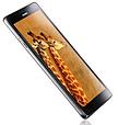 Смартфон HUAWEI Ascend Mate MT1-U06 , фото 7