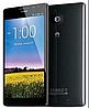 Смартфон HUAWEI Ascend Mate MT1-U06