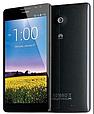 Смартфон HUAWEI Ascend Mate MT1-U06 , фото 8