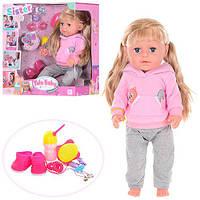 """Кукла BLS002A """"Sister"""", 42 см (Y)"""