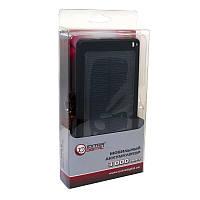 Мобильный аккумулятор Extradigital MP-S3000