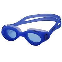 Очки для плавания volna INGUL 2