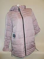 Куртка женская осенняя № 178