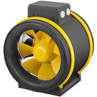 Канальный вентилятор Ruck (Рук) EM EC