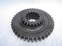 Шестерня привода передних колес