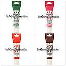 Colour Splash Краска Colour Splash 25 гр Красный Рождество, фото 5