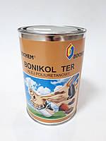 Клей для обуви BONIKOL TER десмокол 0,8 кг.