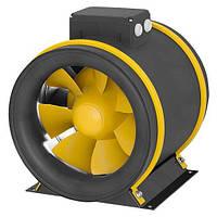 Канальный вентилятор Ruck EM 250 EC 01