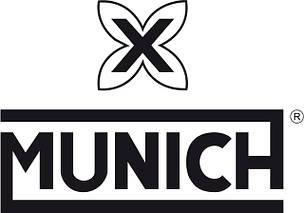 Футбольная обувь Munich