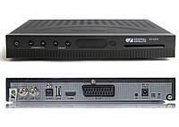 Модем 3G CDMA Інтертелеком Franklin U210 USB